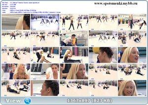 http://i1.imageban.ru/out/2011/09/02/5378fd5edd3b09fa5ac1ea943b5aaefa.jpg
