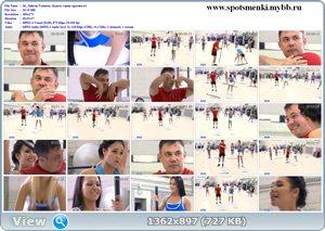 http://i1.imageban.ru/out/2011/09/02/620227ea73ec1090b652869c44c6bfcf.jpg
