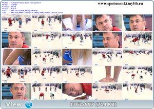 http://i1.imageban.ru/out/2011/09/02/6af0527899107c5651a26d668a28725e.jpg