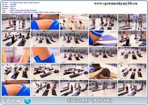 http://i1.imageban.ru/out/2011/09/02/78e9ee1d7b514a3196f3de728d2df79a.jpg
