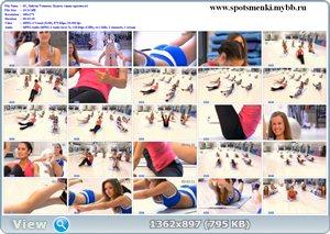 http://i1.imageban.ru/out/2011/09/02/7c2aba53e27a5c302f48285bb0225985.jpg