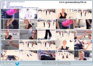 http://i1.imageban.ru/out/2011/09/02/811681a482f7f0ef40d862ca728053c0.jpg