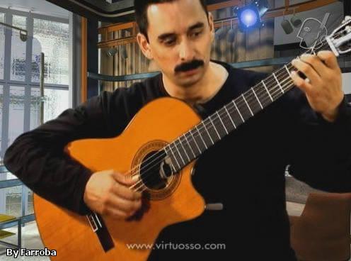 Cursos de Guitarra Acústica e Eléctrica [DVDRip] Ce89249e8382111a2542d04994f5ca6e