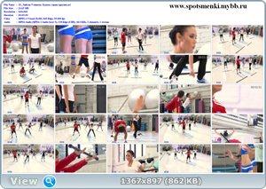 http://i1.imageban.ru/out/2011/09/02/e3e9c477c65a869f9ae8479f1072bb2a.jpg