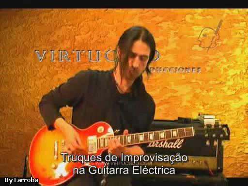 Cursos de Guitarra Acústica e Eléctrica [DVDRip] F87c9082ad9ee2c9d1cfd2a9ed05bd2c
