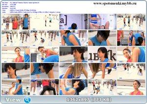 http://i1.imageban.ru/out/2011/09/02/fd7a244483697c9291aa157f77c1d11e.jpg