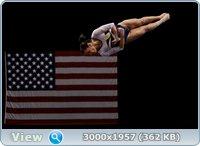 http://i1.imageban.ru/out/2011/09/03/07b52756dbbf17c54538ef47b95e4274.jpg