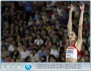 http://i1.imageban.ru/out/2011/09/03/1f77878ba75e061c21e1784ed5a9828e.jpg