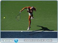 http://i1.imageban.ru/out/2011/09/03/1fe9853a468950f6b8b86585b73ecce5.jpg