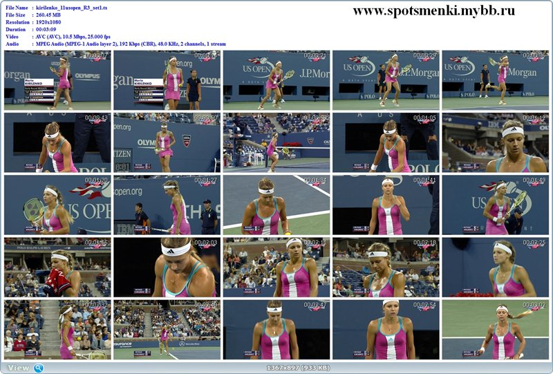 http://i1.imageban.ru/out/2011/09/03/2bac4868185ead6f7171b28acc117dc9.jpg