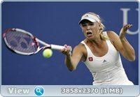 http://i1.imageban.ru/out/2011/09/03/303be2747640b195938acf0378854924.jpg
