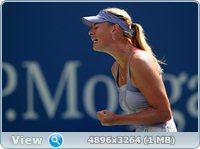 http://i1.imageban.ru/out/2011/09/03/34c5d859aa90f54ec3d9a2a91b09c6fd.jpg
