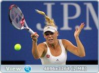 http://i1.imageban.ru/out/2011/09/03/387736ca66bbf1951a4b33ad55555812.jpg