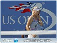 http://i1.imageban.ru/out/2011/09/03/604c9cddb2f9a7fc454cf37a2d077845.jpg