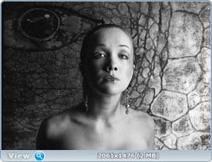 http://i1.imageban.ru/out/2011/09/03/6117614f067da44e58a7b103fda1a8ff.jpg