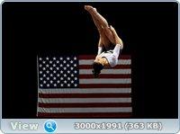 http://i1.imageban.ru/out/2011/09/03/7aeb97eee0aae127e27b7374f73b48fc.jpg