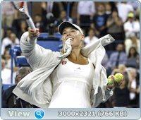 http://i1.imageban.ru/out/2011/09/03/98c1f809f8a48bf297778b2b5d0f754b.jpg