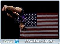 http://i1.imageban.ru/out/2011/09/03/af918e1f5c669609698fa9f3c0ce922c.jpg