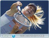 http://i1.imageban.ru/out/2011/09/03/b0c4e2dca7b8627808c6482d1f0f2114.jpg