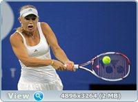 http://i1.imageban.ru/out/2011/09/03/b4b8490c7d364aeba859d6712d0a2c4b.jpg