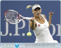 http://i1.imageban.ru/out/2011/09/03/c61f58fa7b38413116026087eaa50666.jpg