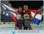 http://i1.imageban.ru/out/2011/09/03/d9d679ca83b989e1010340a549831d78.jpg