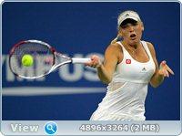 http://i1.imageban.ru/out/2011/09/03/e4e65c803fe9e88f2a593a01daa1fe25.jpg