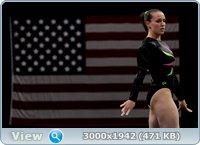 http://i1.imageban.ru/out/2011/09/03/ea86722fecaea2f2a88d0c336362b230.jpg