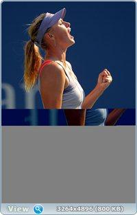 http://i1.imageban.ru/out/2011/09/03/f1fb62a0510405c8ed911fd16a857281.jpg