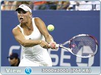 http://i1.imageban.ru/out/2011/09/03/f75f17a3dcac7b9eb2c53ad5f6b36eec.jpg