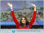 http://i1.imageban.ru/out/2011/09/04/870b55e0b806832a62fe0411a9382d75.jpg