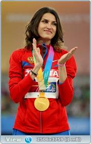 http://i1.imageban.ru/out/2011/09/04/8b0e292b9a5fc5f8200bfec3fd5e1da0.jpg
