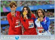 http://i1.imageban.ru/out/2011/09/04/d1302749ccc65efa1c8f46215e0080ba.jpg