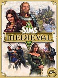 �����: ������������� (The Sims Medieval)
