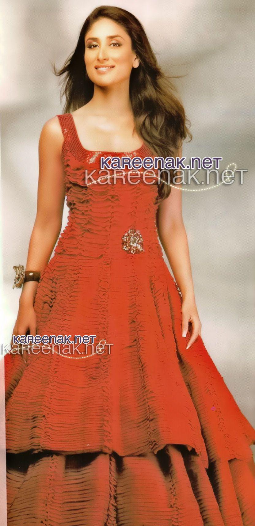 http://i1.imageban.ru/out/2011/09/08/6e2a85ed4d1f66d0ac3abe973ae1ab13.jpg