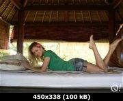 https://i1.imageban.ru/out/2011/09/11/361d1241212fa9db6992af10ad1e6d75.jpg