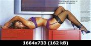 https://i1.imageban.ru/out/2011/09/11/378baaadab5d952e5b71e264bf90e03b.jpg