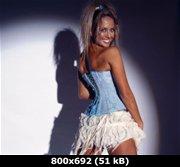 https://i1.imageban.ru/out/2011/09/11/547b67ed2b46825b586cb26d2843b604.jpg