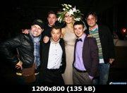https://i1.imageban.ru/out/2011/09/11/65677adb05419ee8ac2f8e647ae70575.jpg