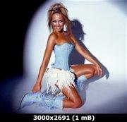 https://i1.imageban.ru/out/2011/09/11/6618ef01d55f9648581f66c14f248cd4.jpg