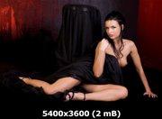 https://i1.imageban.ru/out/2011/09/11/6b1214cbd4d446b8e22c718b78a2f2e8.jpg