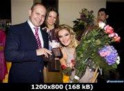 https://i1.imageban.ru/out/2011/09/11/6b77cd2297f855ff23e44a95784dfe91.jpg