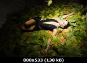https://i1.imageban.ru/out/2011/09/11/7652ecd4cfd6d203a7289f78ddde21ab.jpg