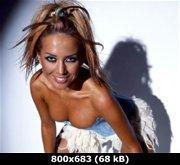 https://i1.imageban.ru/out/2011/09/11/7a6b8777c5c78c6b2723f89c7decd6c9.jpg