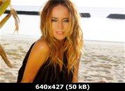 https://i1.imageban.ru/out/2011/09/11/7e6ccce7d4a5793dc154b73502f54a6f.jpg