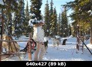 https://i1.imageban.ru/out/2011/09/11/9c9ca861b6091bfb256196cd8b663ee7.jpg