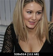 https://i1.imageban.ru/out/2011/09/11/b739d2f1887c2400b8dc6320f1b594fc.jpg