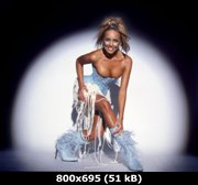 https://i1.imageban.ru/out/2011/09/11/c59d7301494c2b38d84450af1abb672e.jpg