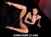 https://i1.imageban.ru/out/2011/09/11/d8f4208210e7937b98f7a5f570940a74.jpg