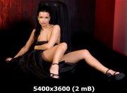 https://i1.imageban.ru/out/2011/09/11/e348e992c01ff5d68ab61fa4006f7d75.jpg